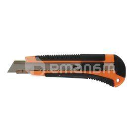 დანა უნივერსალური Gadget 370107 18x165 მმ