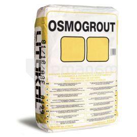 ჰიდროიზოლაცია Litokol Osmogrout 25 კგ