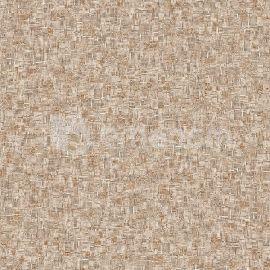 ლინოლეუმი Juteks 4m STRONGRU PLUS FRESCO 3-691M 2,4/0,6