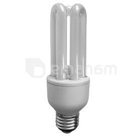 ნათურა General Electric 2700K 15W 220-240V E27