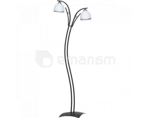 Floor lamp Luminex Avia 3866 2xE27/60W
